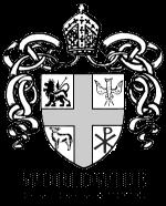 Worldwide Evangelical Seminary